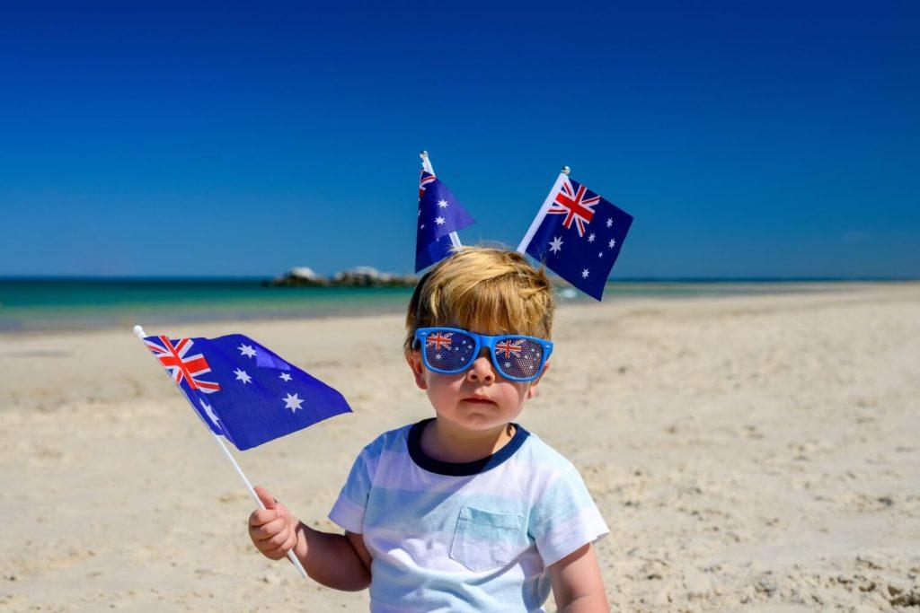 child-australia (1)