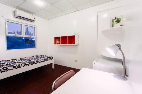 CNE1 Residence 4