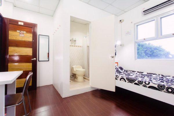 CNE1 Residence 5