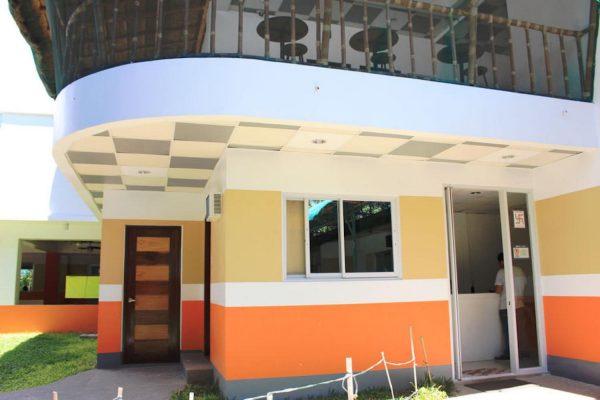 CNE1 Residence 7