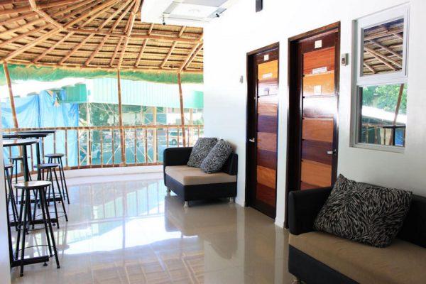 CNE1 Residence 8