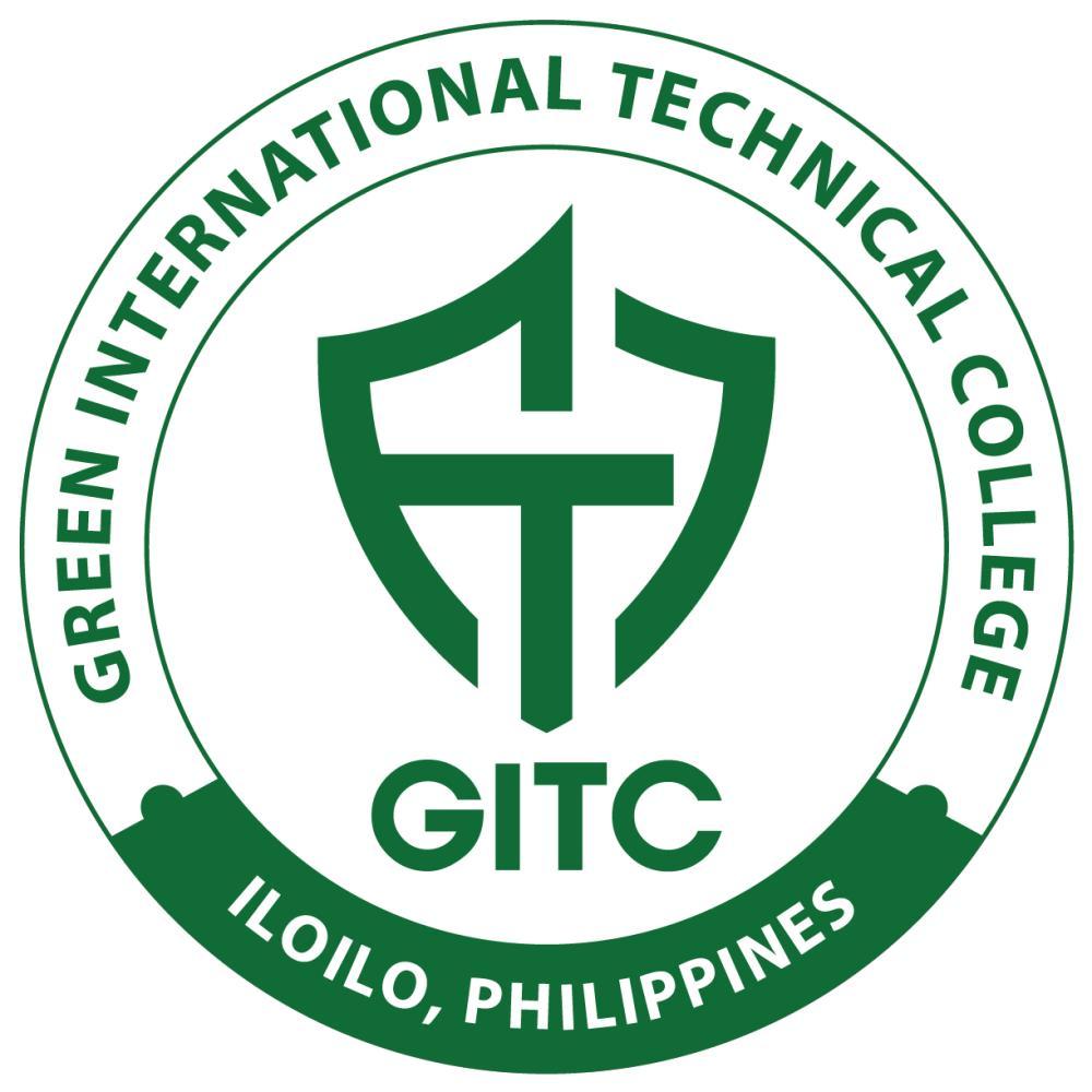 GITC ロゴ