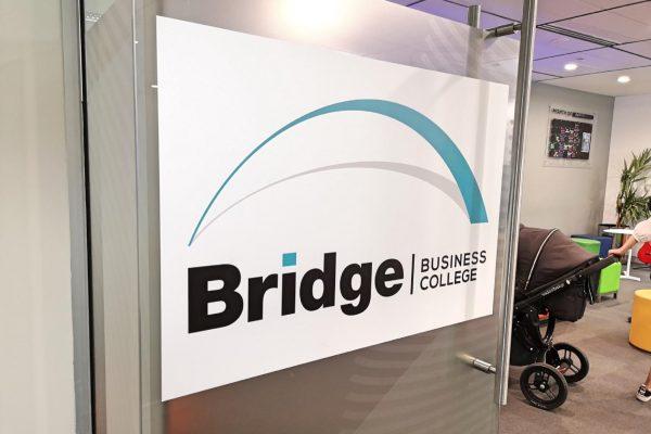 ブリッジ・ビジネス・カレッジ