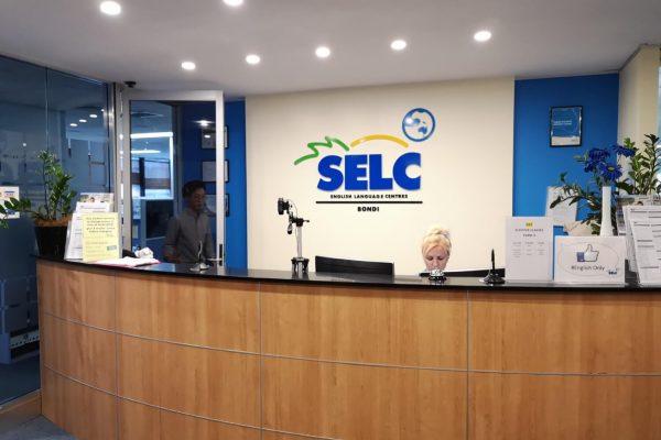 SELC15