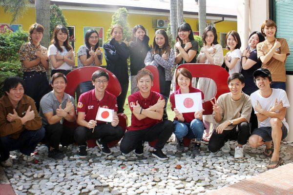 CIP Team Japan (1)